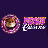 Foxy Casino Review – Should You Trust this Casino?