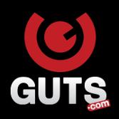 Gratis Konami slots – spil online spilleautomater fra Konami