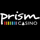 prism online casino angler online