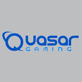 quasar gamig