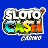 Sloto'Cash Casino Review and User Ratings - Safe or Scam?