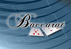 Casinospiel Red Dog –das Tischspiel online kostenlos spielen