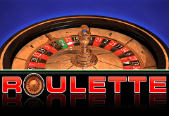 online casino table games  kostenlos downloaden