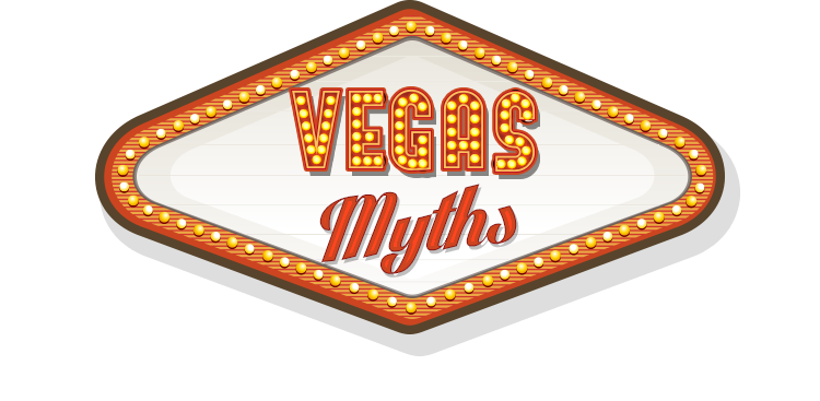 Las Vegas Myths Quiz - How Well Do You Know Sin City?