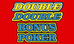 Spiele Double Bonus Poker - 52 Hands - Video Slots Online