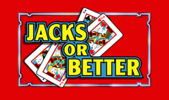How To Play Video Poker Jacks Or Better